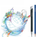 STAEDTLER Promotional Products