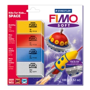FIMO soft 8024